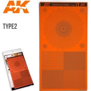 ak_8057_easy_cutting_type2_akinteractive_Accesories