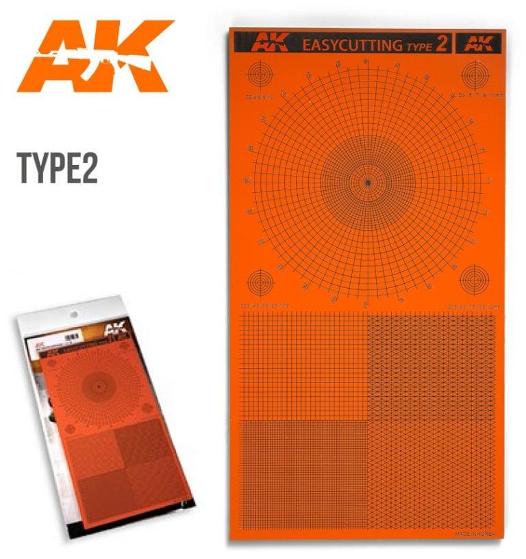 ak_8057_easy_cutting_type2_akinteractive_Accesories