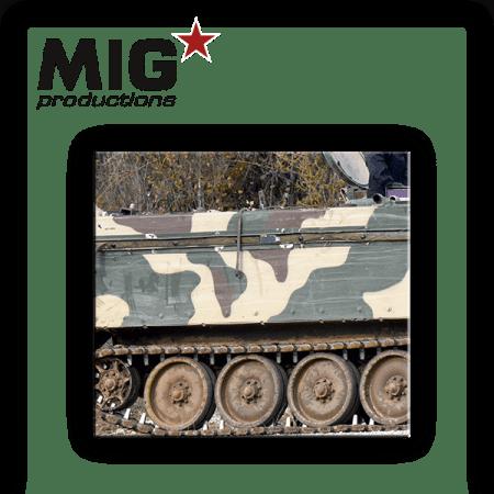 F242-tan-tritonal-camo-filter-migproductions-600×600