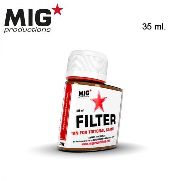 F242-tan-tritonal-camo-filter-migproductions-600x600