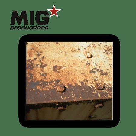 F426-vivid-orange-rust-filter-migproductions-600×600