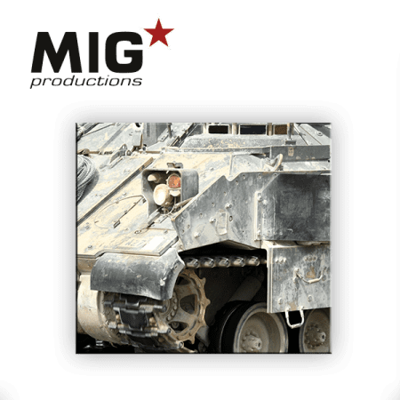 F429-F429-general-dust-filter-migproductions-600×600
