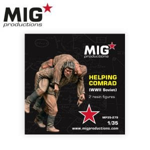 MP35-279-HELPING-COMRAD-WWII-SOVIET-MIGPRODUCTIONS