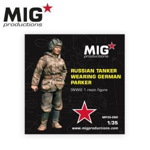 MP35-280-RUSSIAN-TANKER-WEARING-GERMAN-PARKER-MIGPRODUCTIONS