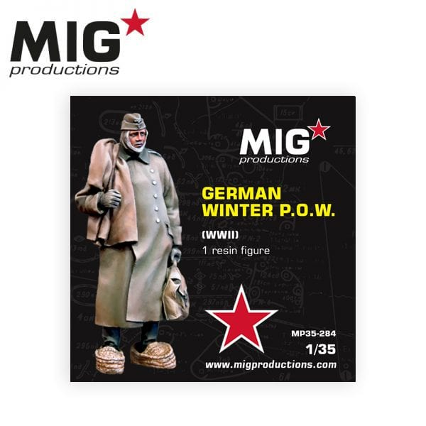 MP35-284-GERMAN-WINTER-P.O.W-MIGPRODUCTIONS