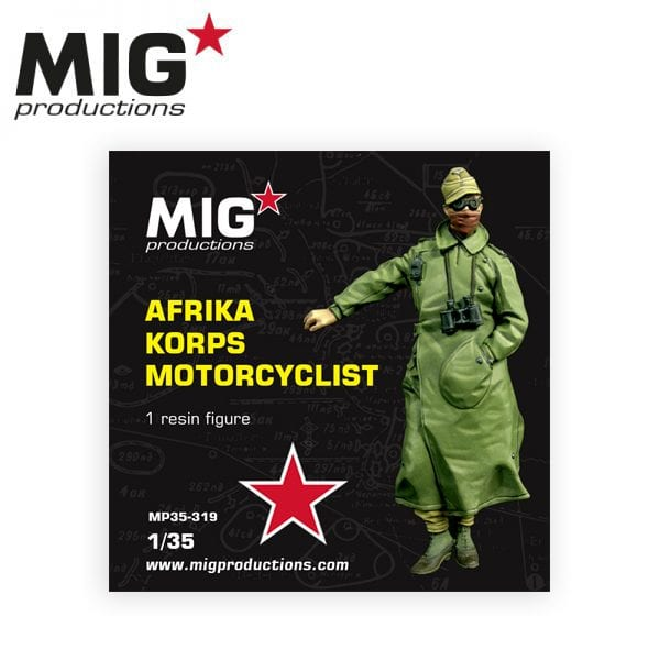 MP35-319-AFRIKA-KORPS-MOTORCYCLIST-MIGPRODUCTIONS