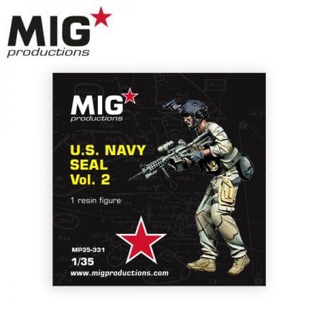 MP35-331-U.S.-NAVY-SEAL-VOL.2-MIGPRODUCTIONS