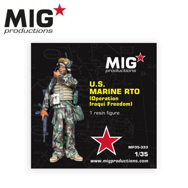 MP35-333-U.S.-MARINE-RTO-OPERATION-IRAQUI-FREEDOM-MIGPRODUCTIONS