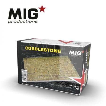 MP72-085 cobblestone migproductions ak-interactive