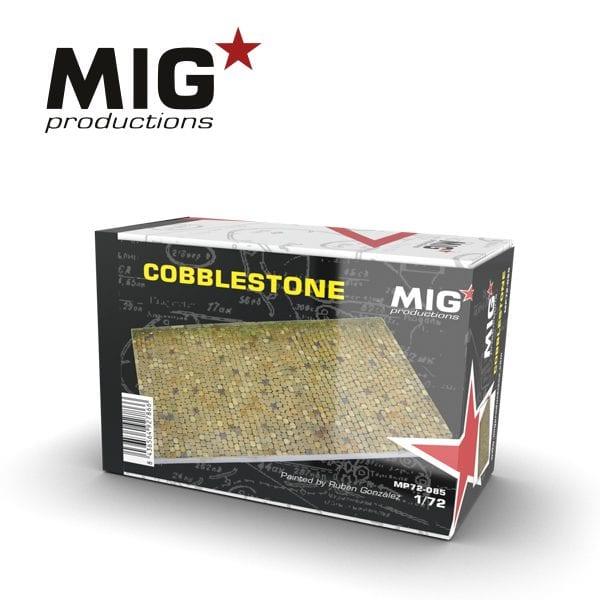 MP72-085 cobblestone migproductions ak-interactive