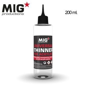 P263-universal-thinner-for-acrylics-200ml-migproductions-copia