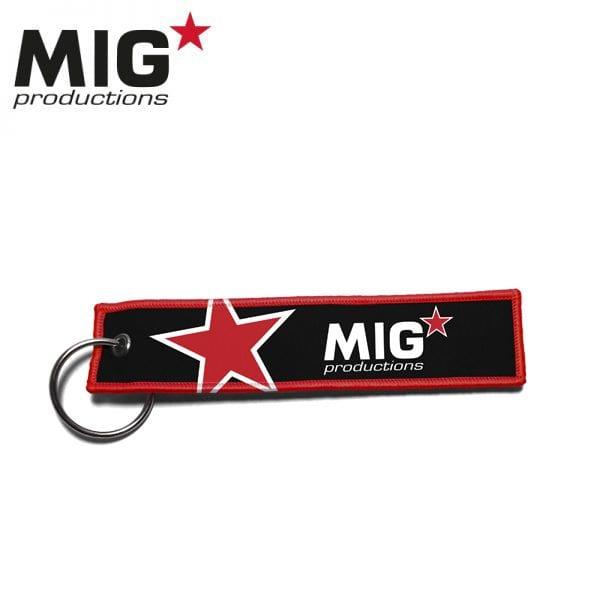 P277-keyholder-migproductions-merchandising