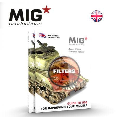 mP-1000-INGLES-migproductions-guide-to-use-filters