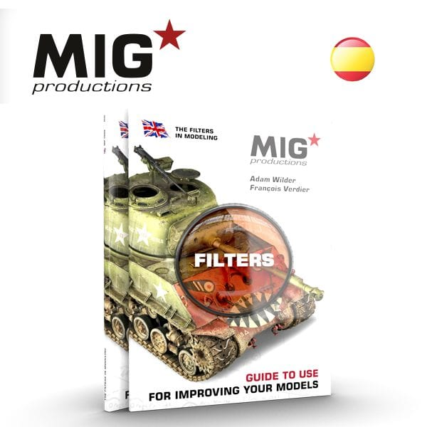 mP-1001-ESPAÑOL-migproductions-guide-to-use-filters