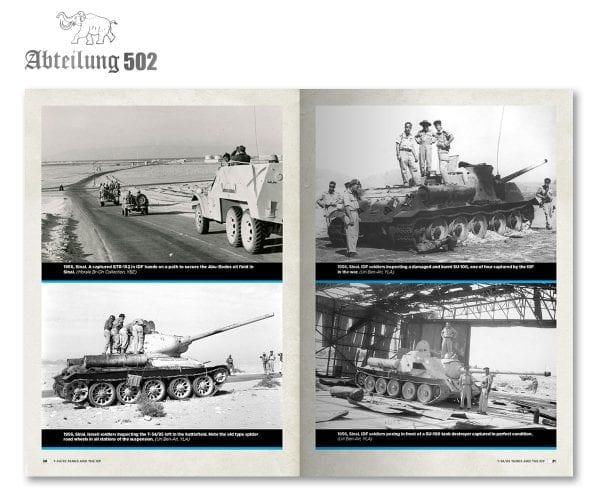ABT709-1