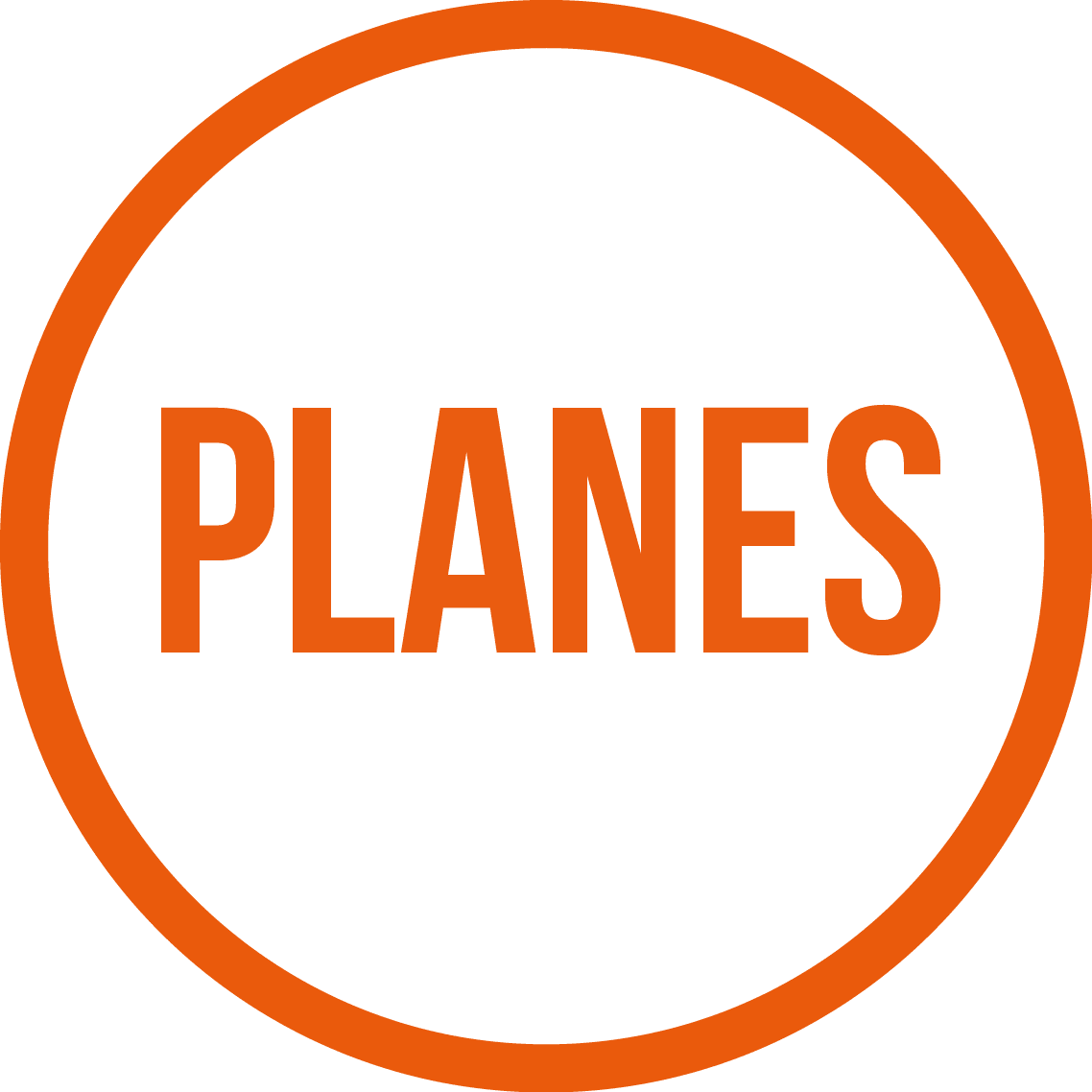 meng-planes ak-interactive plastic model set