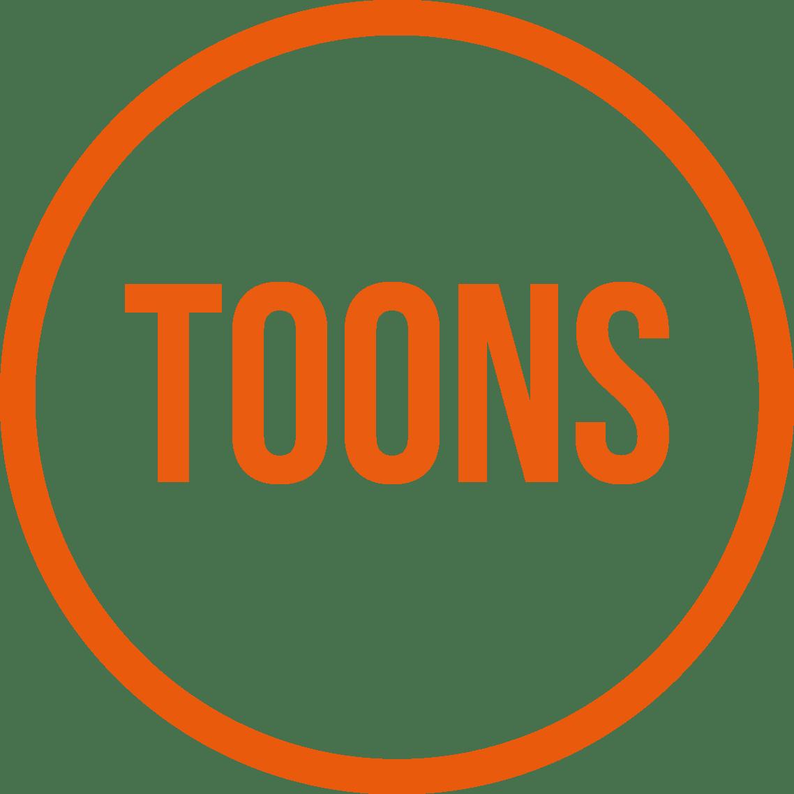 meng-toons ak-interactive models set plastic