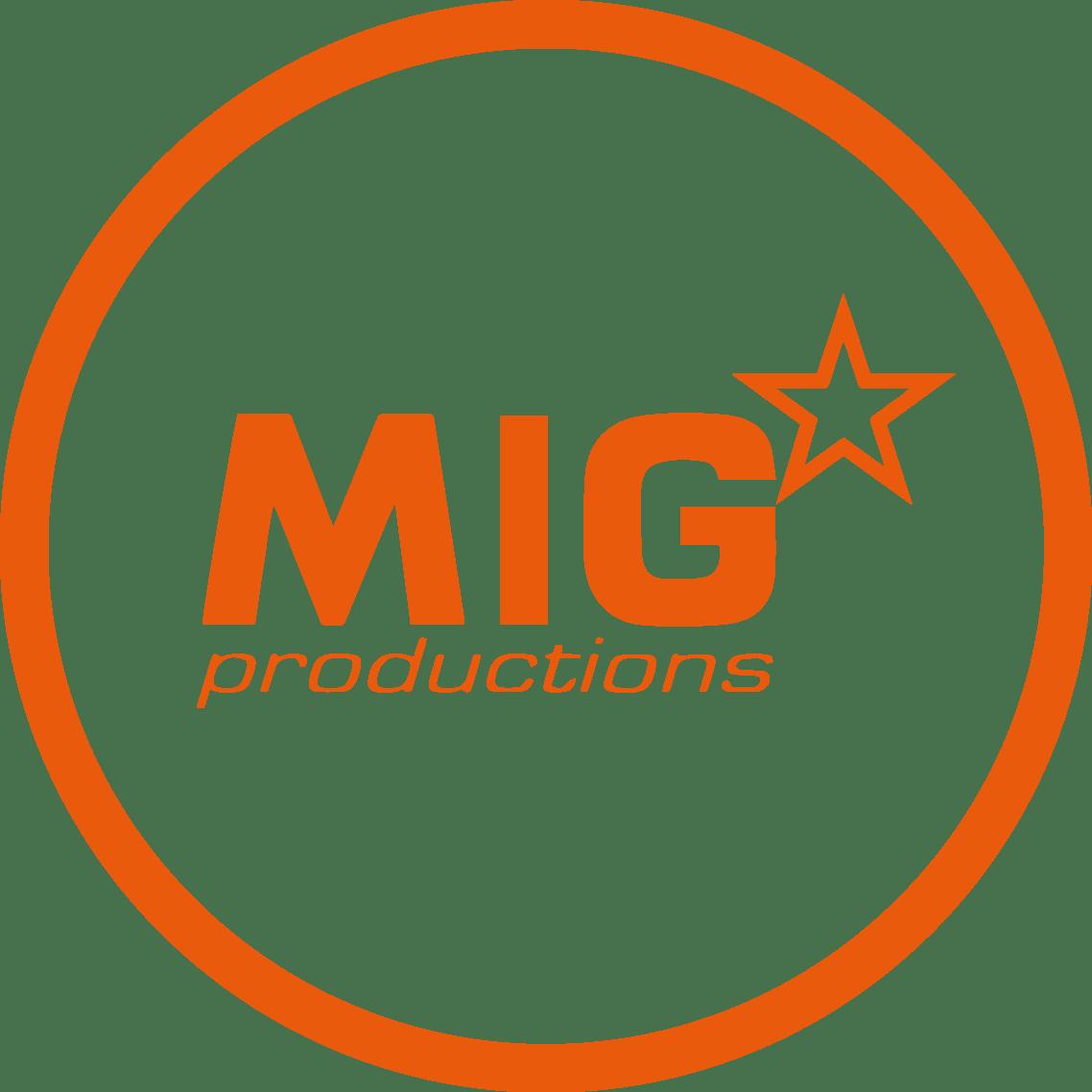 migprod-models ak-interactive