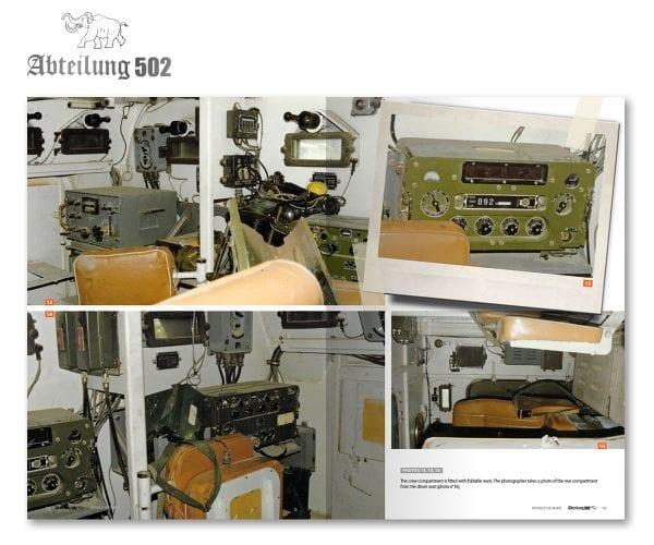 ABT710-3