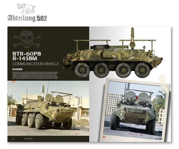 ABT710-4