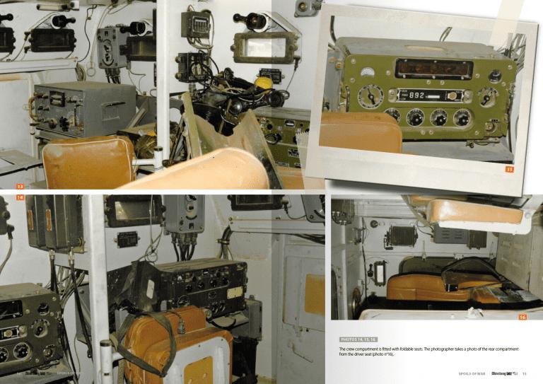 ABT710 SPOILS OF WAR CAPTURAS-14-15