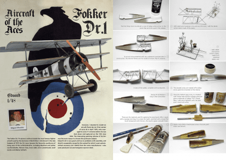 AHM ISSUE 2 WW1 EN 39