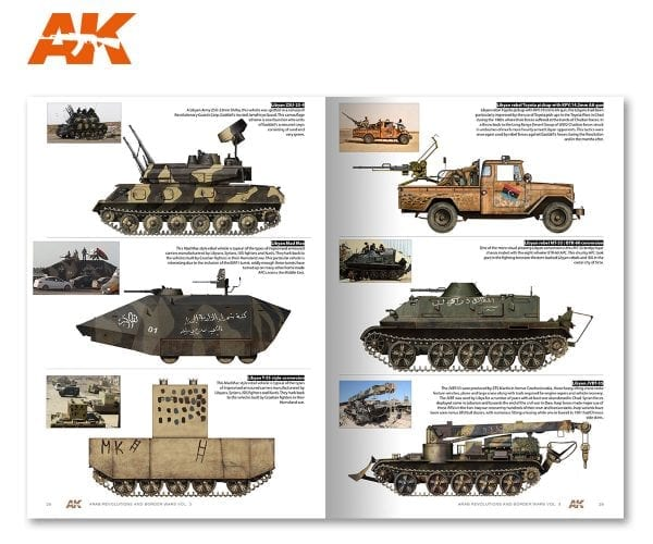 AK286-2