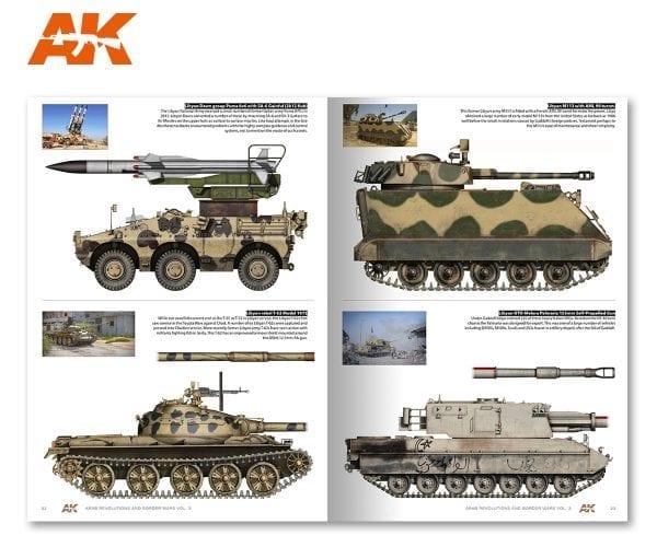 AK286-3