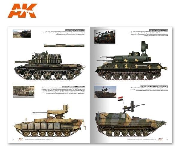 AK286-4
