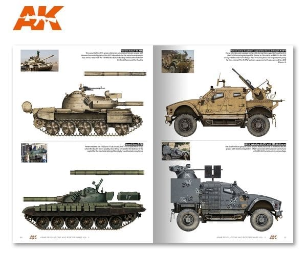 AK286-5