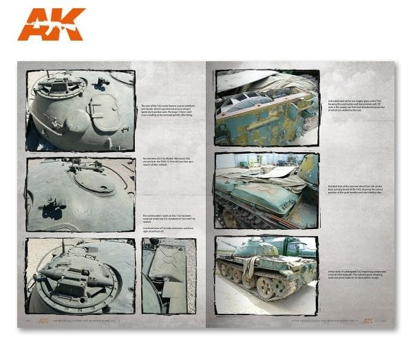 AK286-6