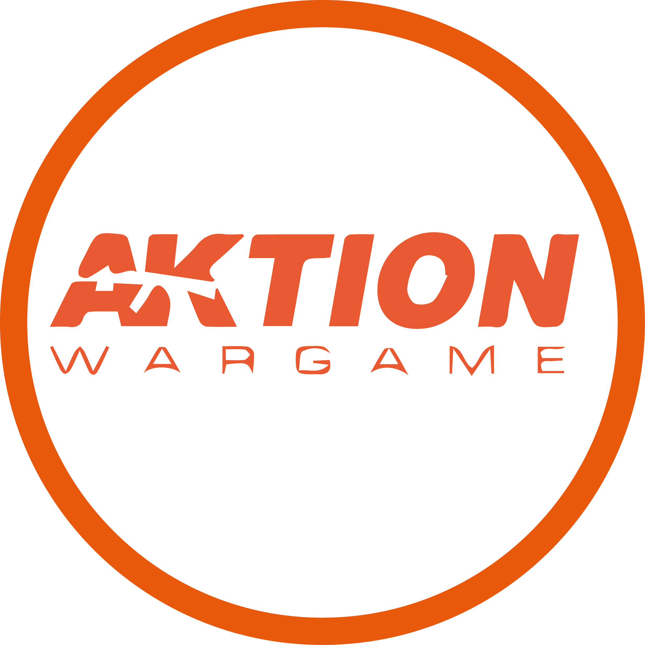 AKTION MAGAZINE AK-INTERACTIVE