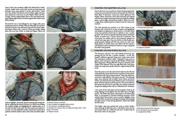 MRB SMH-TC01 THEME COLLECTION VOL.1 MR BLACK AK-INTERACTIVE BOOK WII