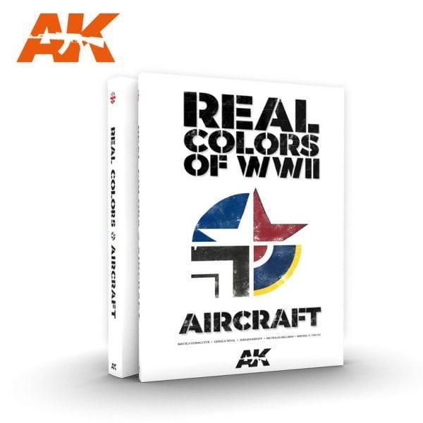 News AK AK290-600x600
