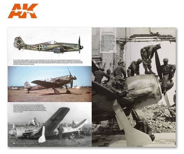 AK290-7