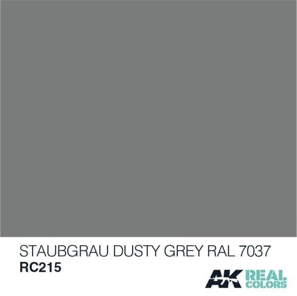 RC215acryliclacquer