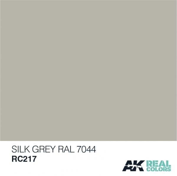 RC217acryliclacquer
