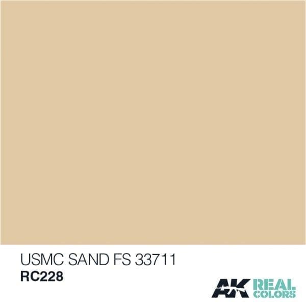 RC228acryliclacquer