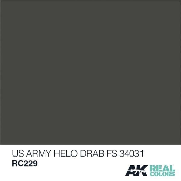 RC229acryliclacquer