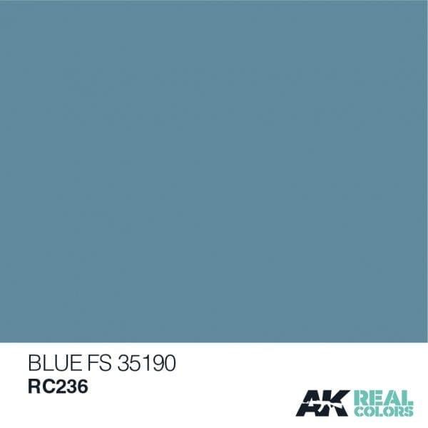 RC236acryliclacquer