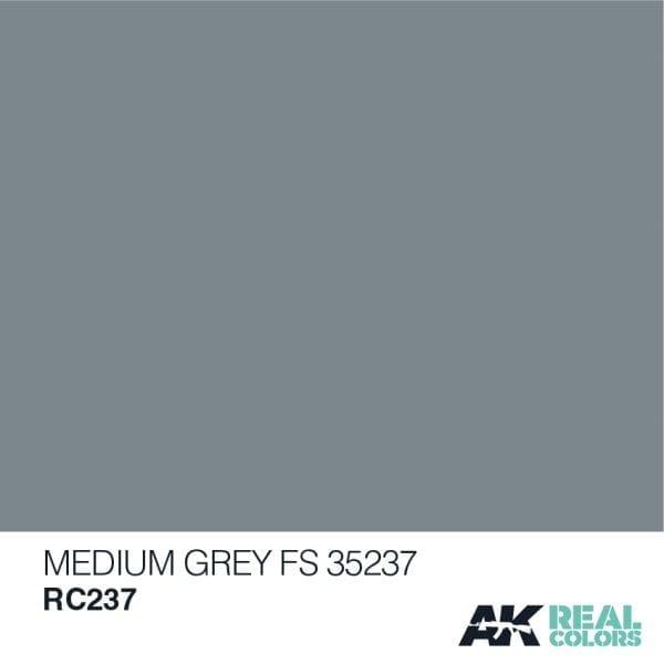 RC237acryliclacquer