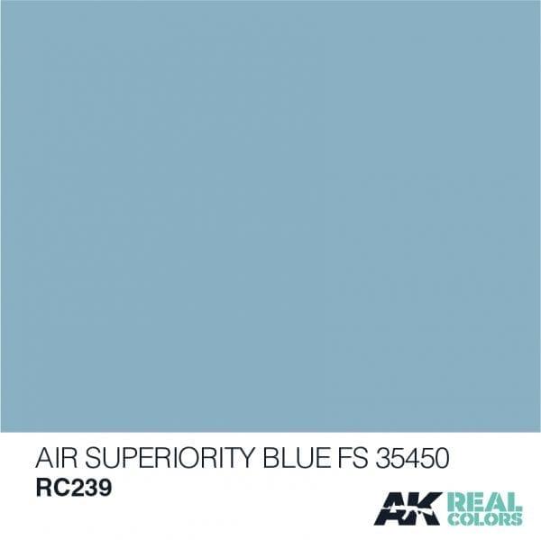 RC239acryliclacquer