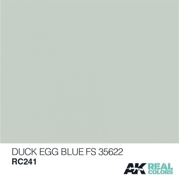 RC241acryliclacquer