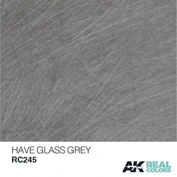 RC245acryliclacquer