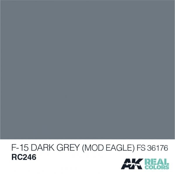 RC246acryliclacquer