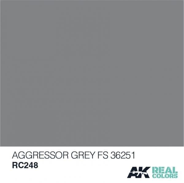 RC248acryliclacquer