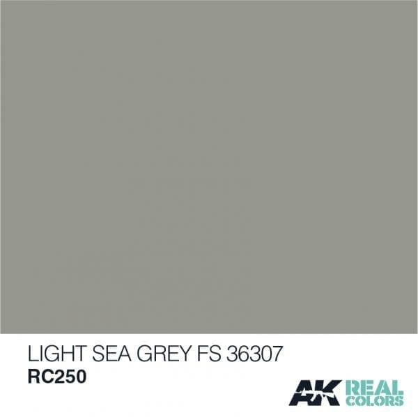 RC250acryliclacquer