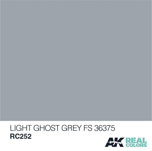 RC252acryliclacquer