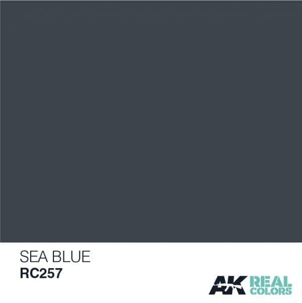 RC257acryliclacquer