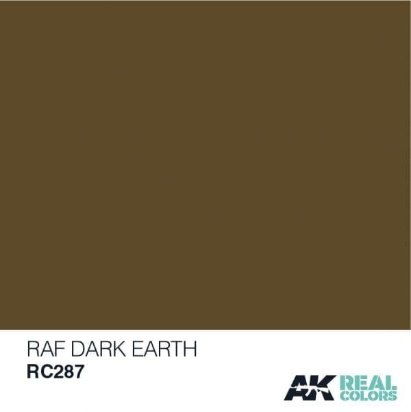 RC287acryliclacquer